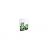 Vichy Dercos Anti - Dandruff Shampoo (Dry Hair) 200ml