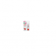 Sebamed Lip Defense Stick SPF30 Strawberry