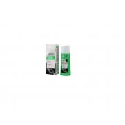 Vichy Dercos Anti - Dandruff Sensitive Shampoo 200ml