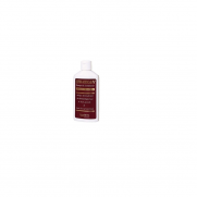 Boderm Hairgen Shampoo 300ml