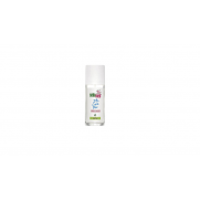 Sebamed 24h Care Deo Lime Spray 75ml