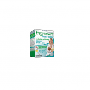 Vitabiotics Pregnacare Breast Feeding 84 ταμπλέτες