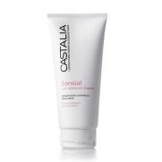 Castalia Sensial Lait Hydratant Surgras 200ml . Ενυδατικό και μαλακτικό γαλάκτωμα σώματος