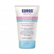 EUBOS BABY PROTECTIVE CREAM 75ML