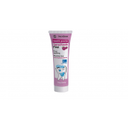 Frezyderm Sensiteeth First Toothpaste.   6+ μηνων .   40ml