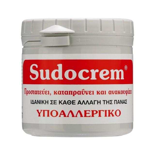 SUDOCREAM 250GR