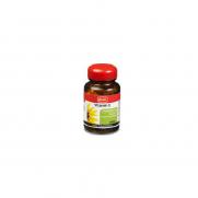 Lanes Vitamine E 400iu 30 κάψουλες